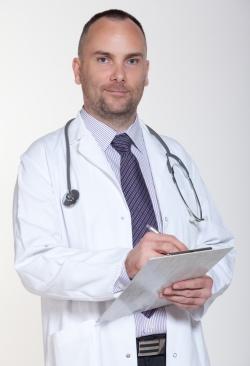 Dr. SEO - Vér József