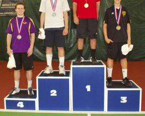 A győztes tényleg mindent visz? Nézzük meg alaposan a képet! Tulajdonképpen ki is az igazi nyertes?
